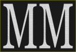 Milizia Mobile